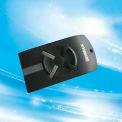Remote control transmitter Beninca for garage door automatic door