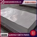 廠家直銷湖南鍍鋅鋼板, 3