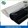 维凯长期供应PVC地板脱模布 3