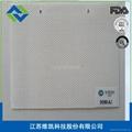 维凯长期供应PVC地板脱模布 5
