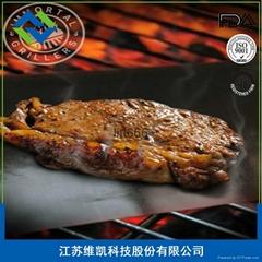 維凱直銷加厚烘焙油布烤箱專用