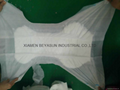 B grade high quality Disposable adult diaper  2