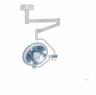 ZF700/500整体反射手术无影灯 2
