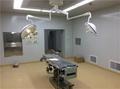 ZF700/500整体反射手术无影灯 5