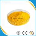 so  ent yellow 93 cas: 4702-90-3