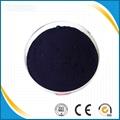 petrol dye so  ent blue 36