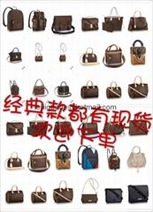 Cheap LV Neverful Bags LOUIS VUITTON HANDBAGS LV BAGS LV handbags for Sale (Hot Product - 15*)