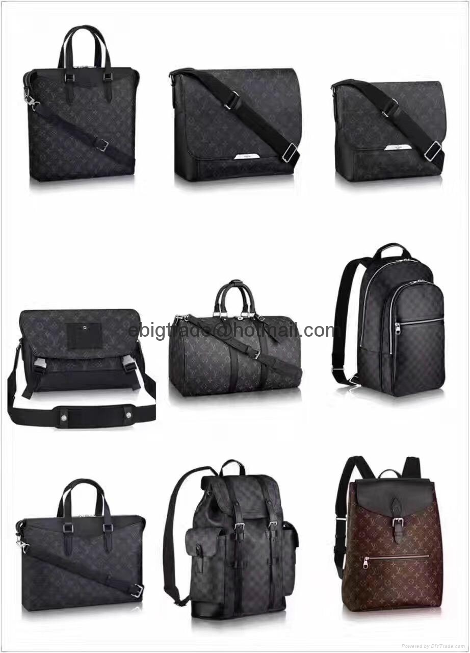 LOUIS VUITTON handbags for sale