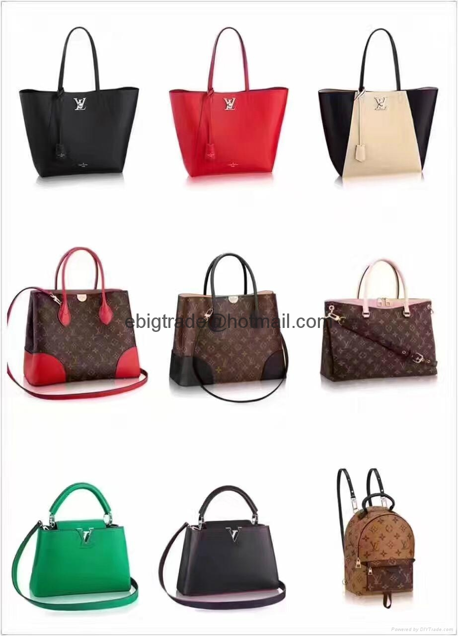 discount LOUIS VUITTON handbags