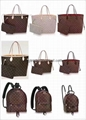 Cheap LV handbags