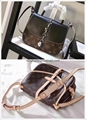 discount LV handbags