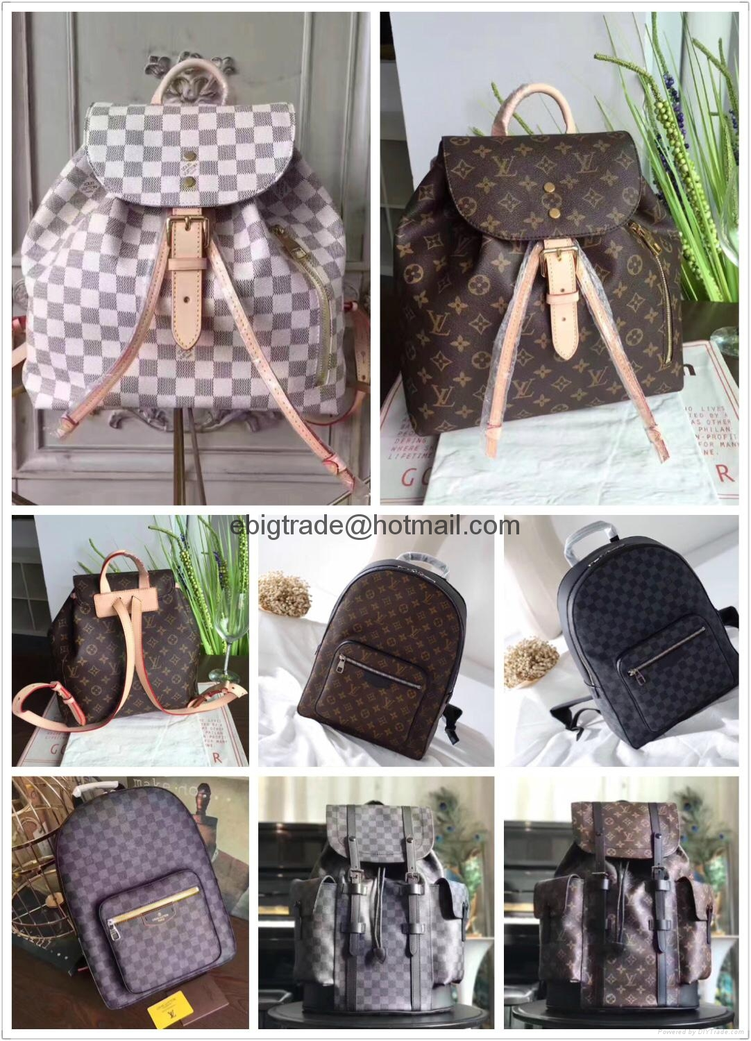 replica LV handbags