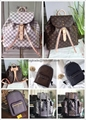 LV handbags for sale