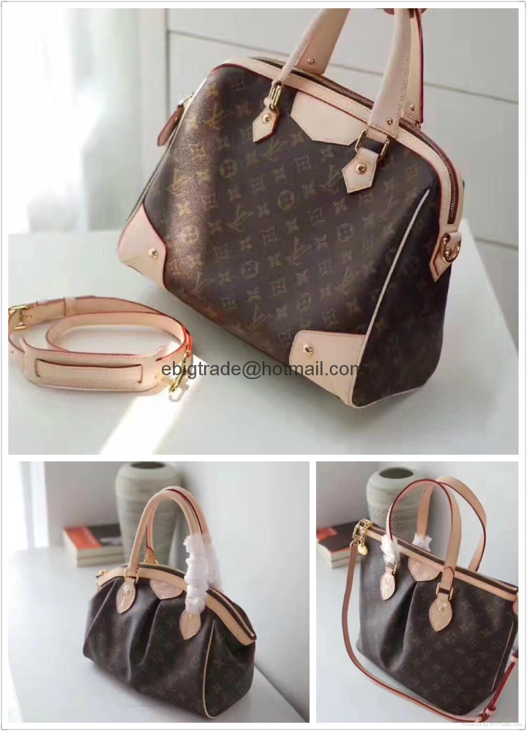 Cheap LV bags
