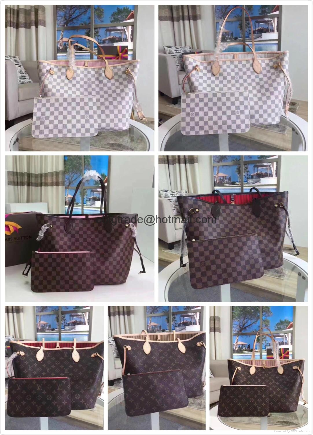 cheap LOUIS VUITTON handbags