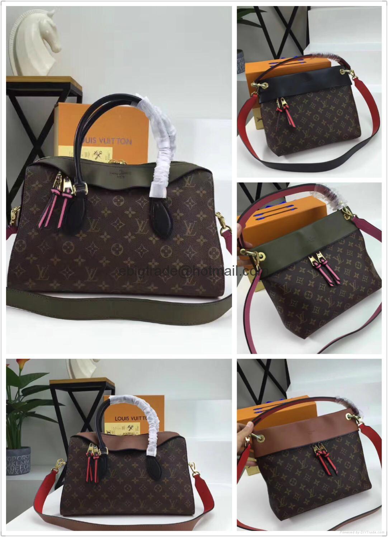 replica  LV bags bags