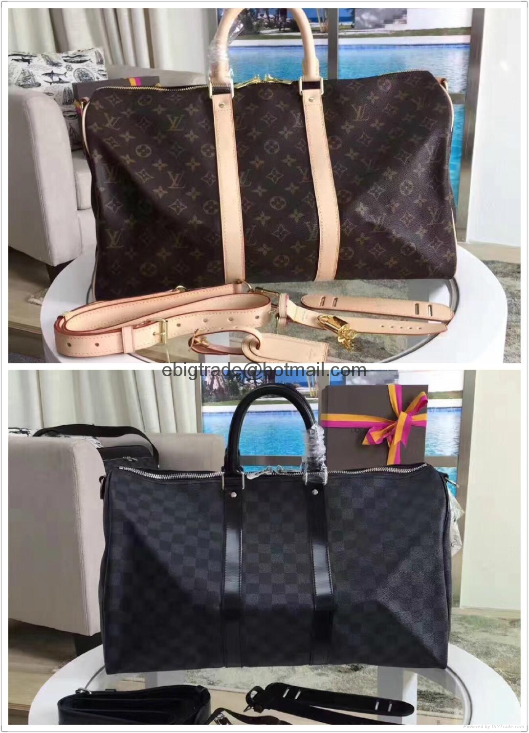 Cheap LV Neverful Bags LOUIS VUITTON HANDBAGS LV BAGS LV handbags for Sale 20