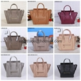 Celine handbags for sale