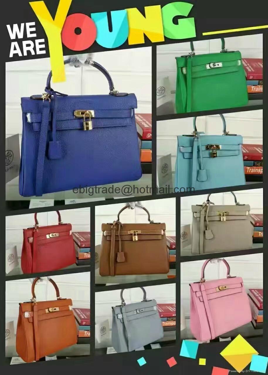 421cd4382d15 ... 1 Cheap hermes birkin hermes kelly hermes lindy hermes handbags hermes  bags price 2 ...