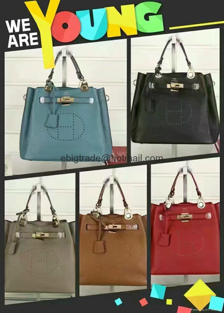 9bd544c8e552 ... Cheap hermes birkin hermes kelly hermes lindy hermes handbags hermes  bags price 5 ...