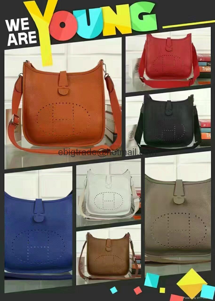 4fe64cddf033 ... Cheap hermes birkin hermes kelly hermes lindy hermes handbags hermes  bags price 8