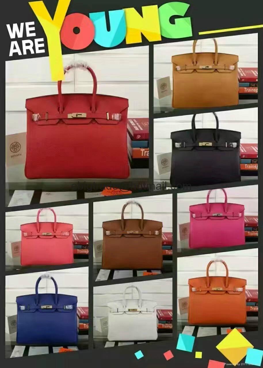eb046b4a62ed Cheap hermes birkin hermes kelly hermes lindy hermes handbags hermes bags  price 1 ...