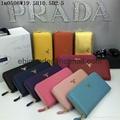 Cheap Prada handbags Prada bags price Prada handbags 2017 Prada bags outlet