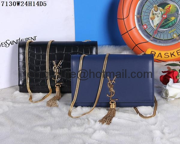 replica YVES SAINT LAURENT HANDBAGS