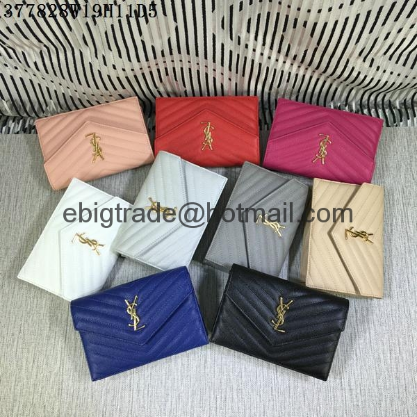 YVES SAINT LAURENT HANDBAGS for sale