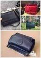 Cheap Tory Burch handbags discount Tory Burch handbags Tory Burch bags outlet