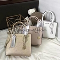 Cheap michael kors handbags discount michael kors bags MK handbags cheap MK bags