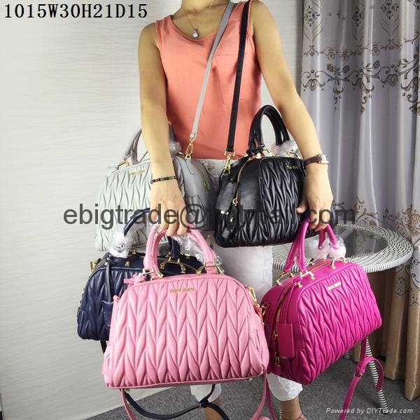 f9584bff5998 Cheap MIU MIU Handbags discount MIU MIU Handbags replica MIU MIU bags on  sale 1 ...