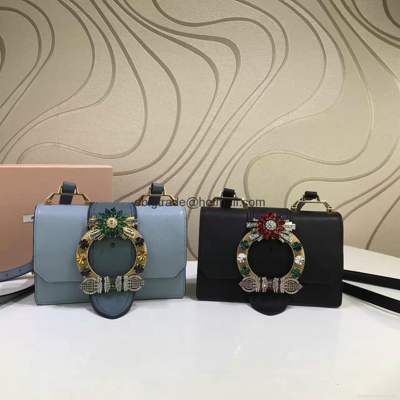 a8b54370931e ... Cheap MIU MIU Handbags discount MIU MIU Handbags replica MIU MIU bags  on sale 13 ...