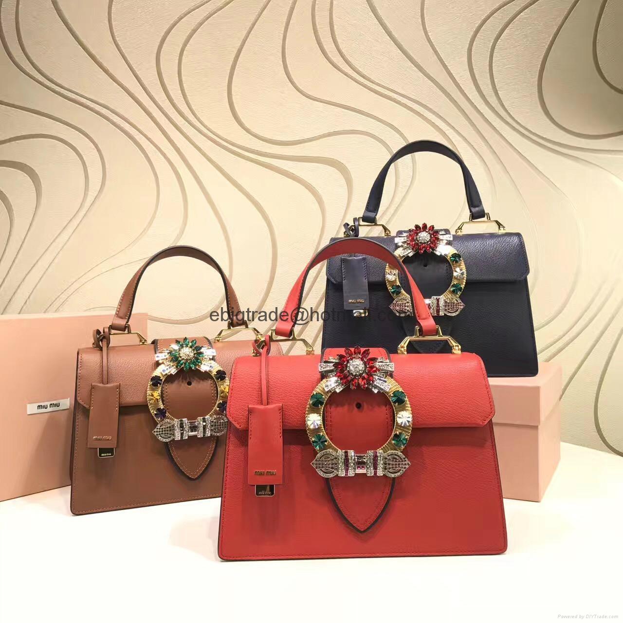 ba29b965e2c7 ... Cheap MIU MIU Handbags discount MIU MIU Handbags replica MIU MIU bags  on sale 14 ...