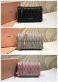 1c1de5bd400f ... Cheap MIU MIU Handbags discount MIU MIU Handbags replica MIU MIU bags  on sale 2 ...