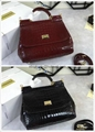 Cheap Dolce & Gabbana handbags Vintage dolce gabbana handbags DG Bags on sale