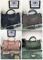 Cheap Balenciaga Bags on sale discount Balenciaga Handbags Balenciaga city bags