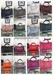 Cheap Balenciaga Bags on sale discount