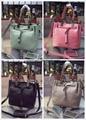Cheap BOTTEGA VENETA Bags BOTTEGA Woven leather BOTTEGA VENETA handbags outlet