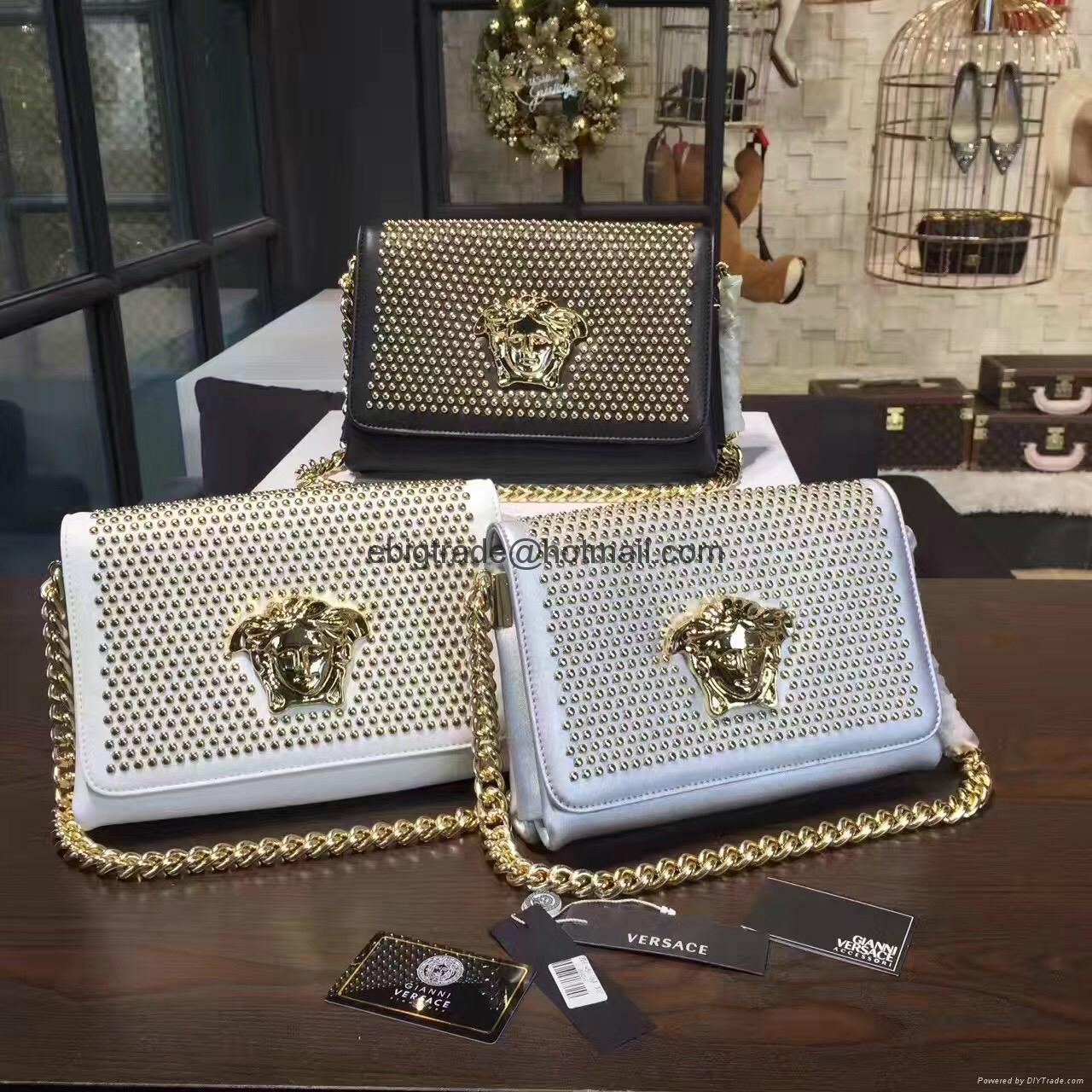 f7babb730dcc Versace Bags Purse Handbags Replica For Men. Versace Palazzo Empire ...