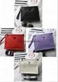 Cheap Versace Bags Purse Versace Handbags replica Versace Bags for men