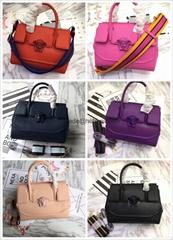 Versace Bags Purse Handbags Replica For Men