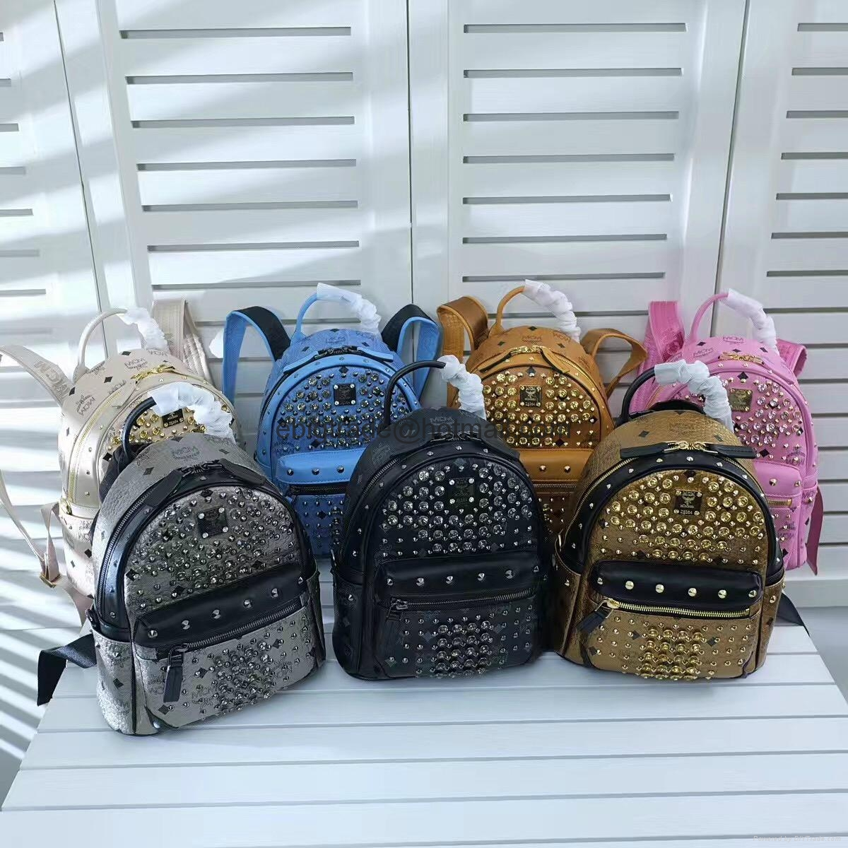 cheap mcm backpack price mcm backpack for men mcm bags on sale mcm bags outlet china trading. Black Bedroom Furniture Sets. Home Design Ideas
