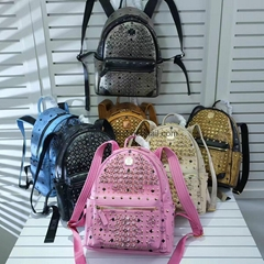 Cheap MCM Backpack Price