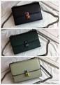 cheap fendi handbags discount fendi handbags price fendi bags outlet fendi bags china trading. Black Bedroom Furniture Sets. Home Design Ideas
