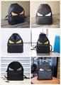 Cheap Fendi handbags discount Fendi handbags price Fendi bags outlet Fendi bags