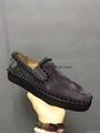Christian Louboutin shoes men