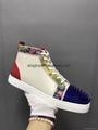 Cheap Christian Louboutin shoes for men christian louboutin sneakers for men 11