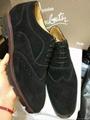 Cheap Christian Louboutin shoes for men christian louboutin sneakers for men 15