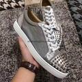 Cheap Christian Louboutin shoes for men christian louboutin sneakers for men 13
